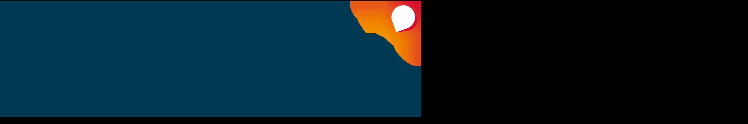 Van-Dongen-2400×600