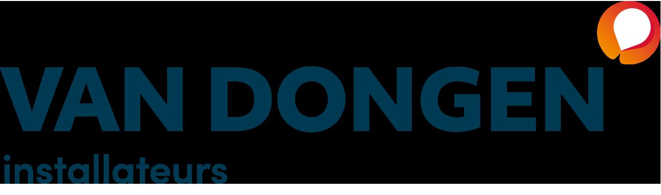 van-Dongen-logo-big